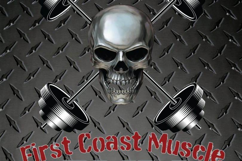 First Coast Muscle