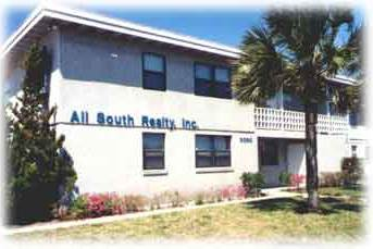 All South Realty, Inc.