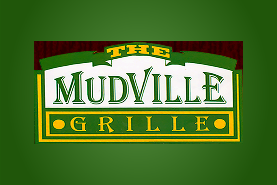 The Mudville Grille