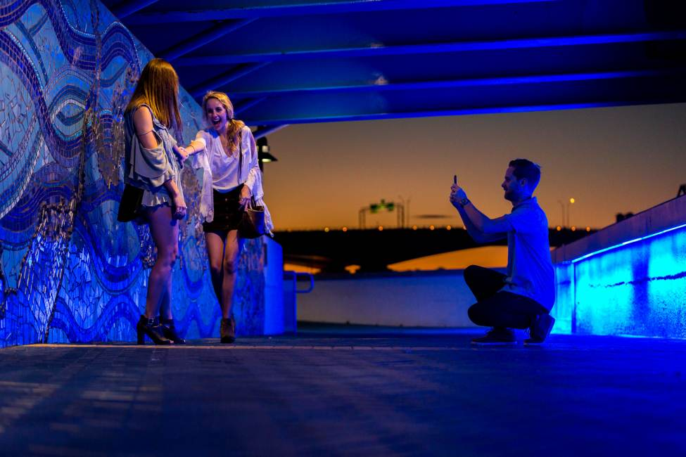 0d86fb3c 14 Essential Things To Do - Visit Jacksonville