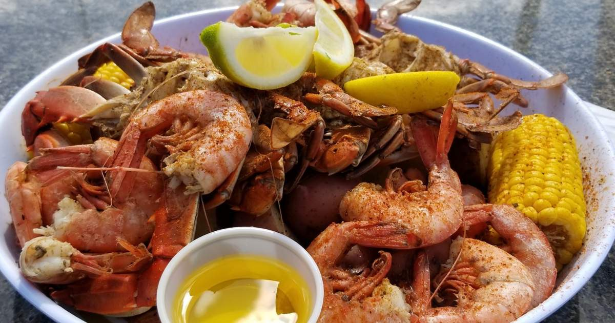 The 47 Best Foods To Try In Jacksonville Fl Visit Jacksonville